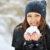 Öt alapszabály a téli hajápolásról