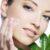 Regeneráló arcmaszk Yonelle Nanodisc Mask