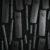 Lashcode szempillaspirál: a szempillák szépségének újradefiniálása